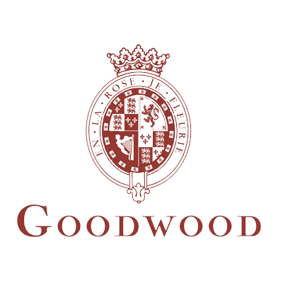 Goodwood - Globally recognised as one of the finest English country estates for private and corporate hospitality