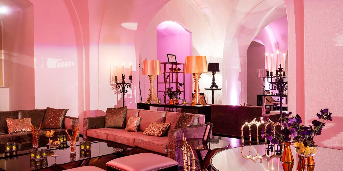 Banqueting Venues, Awards Ceremony Venue In London, Banqueting House, Prestigious Venues