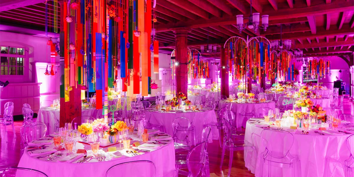 Birthday Party Venues, Tower Of London, Prestigious Venues