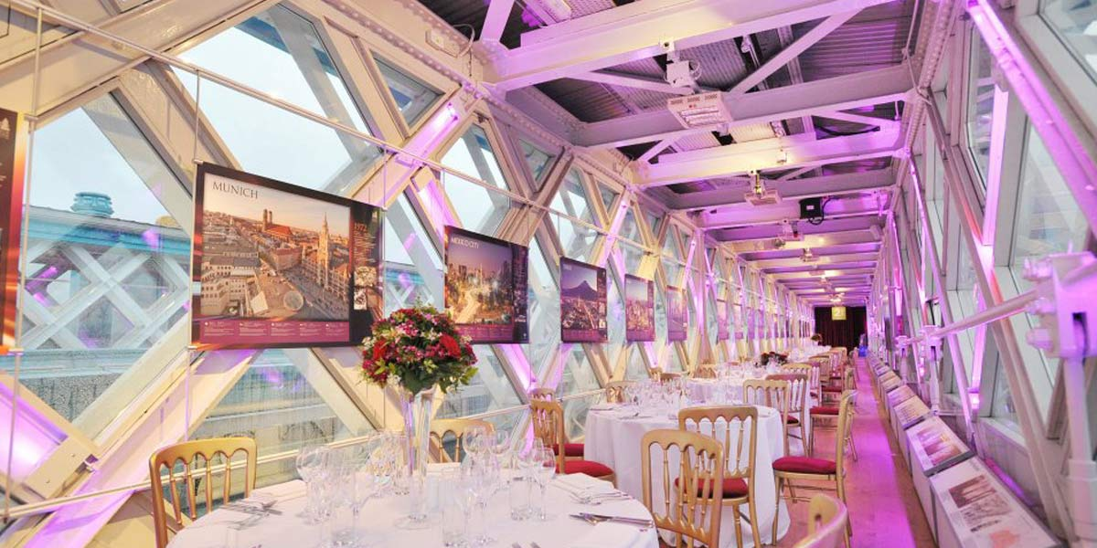Celebration Dinner Event, Tower Bridge, Prestigious Venues.png