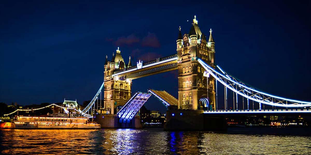 Central London Event Venue, Tower Bridge, Prestigious Venues