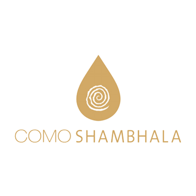 COMO Shambhala Estate - A holistic venue offering the warmest of Balinese welcomes