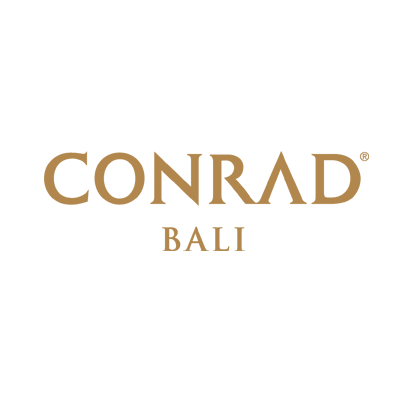 Conrad Bali - The go-to venue in Bali for international conferences and meetings