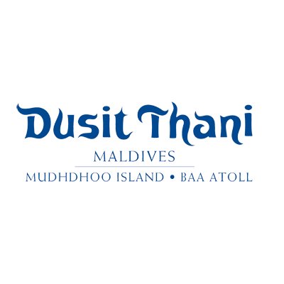 Dusit Thani Maldives - A magical venue, gracefully blending Thai hospitality with the unparalleled luxury of the Maldives