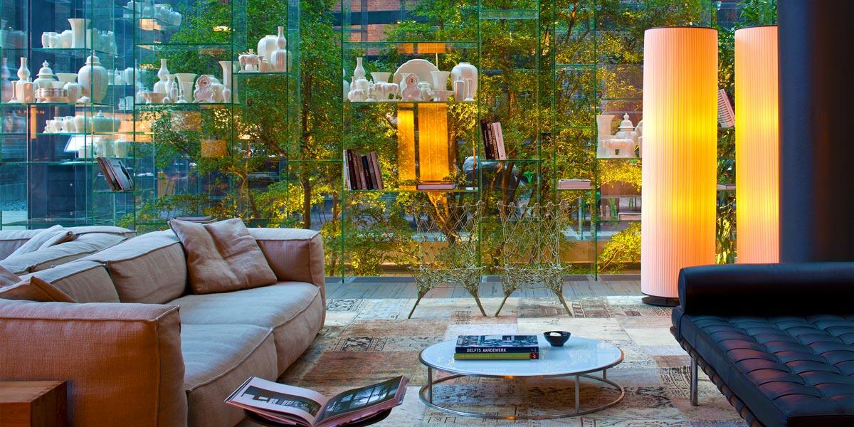 Event Venue in Amsterdam, Conservatorium Hotel, Prestigious Venues