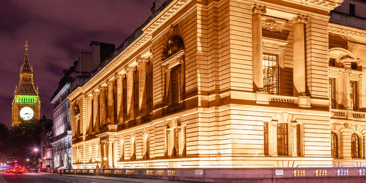 Film Location Venues, Fashion Show Venues, Fashion Event and Filming Venue, One Great George Street Event Spaces, One Great George Street, Prestigious Venues
