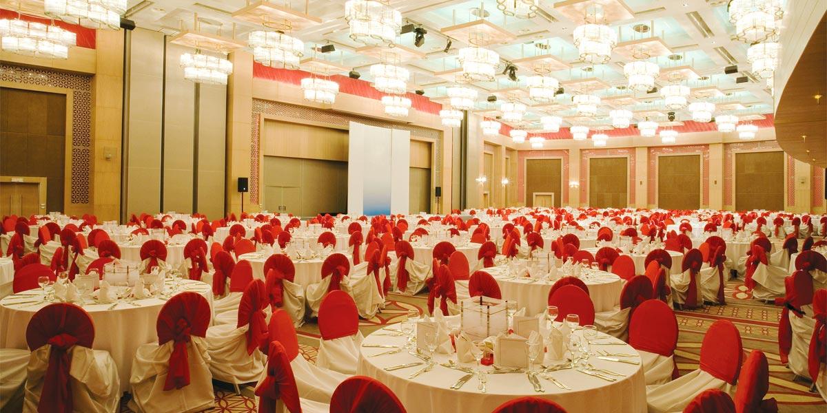 Gala Dinner Venue, Cornelia Diamond, Prestigious Venues