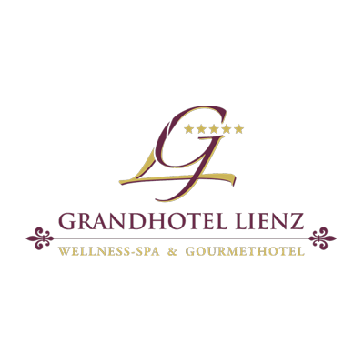 Grand Hotel Lienz - The perfect choice in Lienz if you are looking for elegance, flair and class