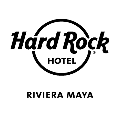 Hard Rock Hotel Riviera Maya - The destination event venue of choice in Mexico's Riviera Maya