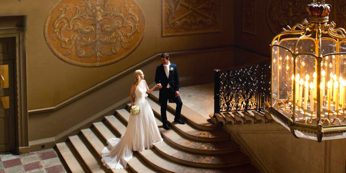 Historic Wedding Venue, Hampton Court Palace, Prestigious Venues