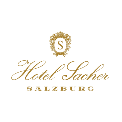 Hotel Sacher Salzburg - The ideal destination for weddings and events with style and prestige in Salzburg