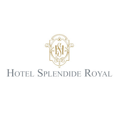 Hotel Splendide Royal, Rome - A luxury hotel venue in the heart of one of the most romantic cities in the World