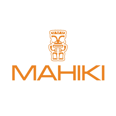 Mahiki - A glamorous club located in Mayfair and the ultimate party destination in London