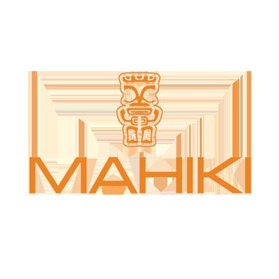 Mahiki, Prestigious Venues