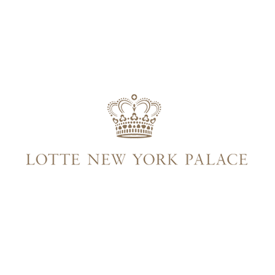 Lotte New York Palace - A legendary New York hotel located in the heart of Midtown Manhattan