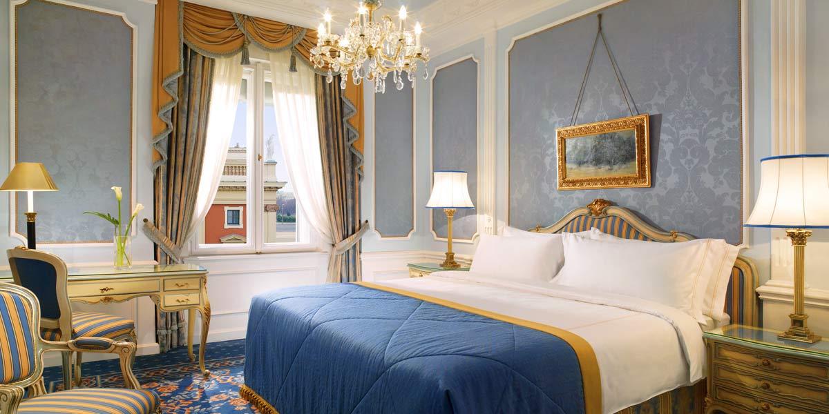 Luxury escort Vienna