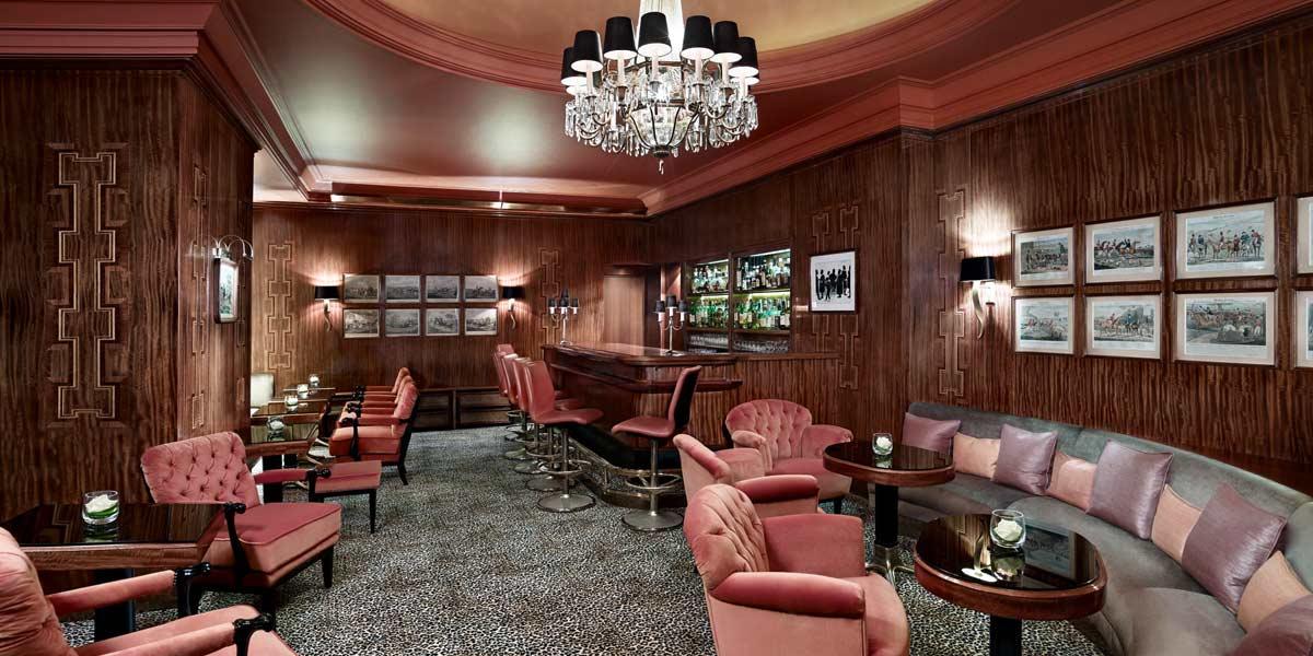 Luxury Event Space, Hotel Bristol Vienna, Prestigious Venues
