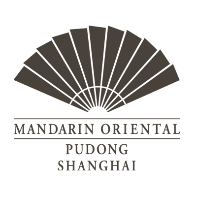 Mandarin Oriental Pudong, Shanghai - Legendary service, stunning design, world-class catering and serene event spaces, all under one roof