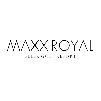Maxx Royal Belek Golf Resort - A unique range of the best Mediterranean event spaces, championship golf course and sandy beaches