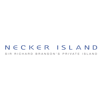 Necker Island - Sir Richard Branson's private island - an exceptional venue for milestone celebrations and inspiration