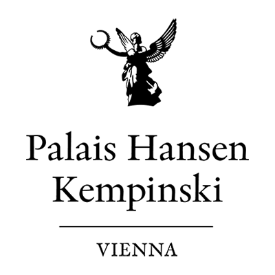 Palais Hansen Kempinski Vienna - A grand hotel on the Ring Boulevard offering the highest standards of service