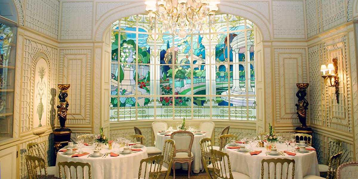 Private Dining Venue In Rio De Janeiro, Casa De Arte E Cultura Julieta De Serpa, Prestigious Venues