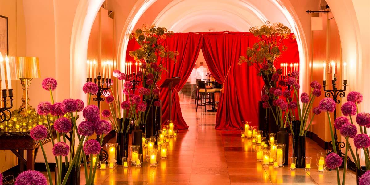 Banqueting Venues, Private Party Venue, Banqueting House, Prestigious Venues