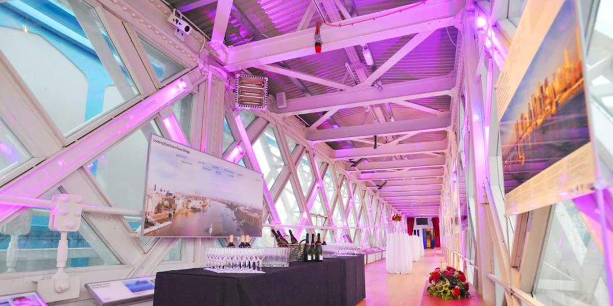 Reception Venue Space, Tower Bridge, Prestigious Venues.png