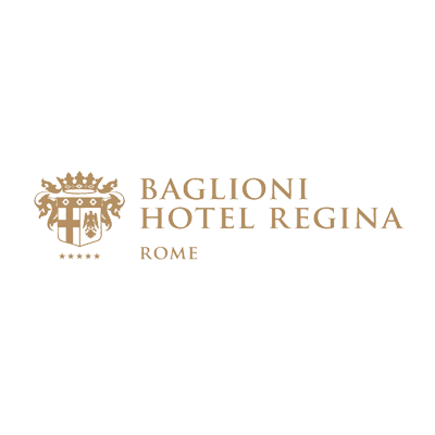 Regina Hotel Baglioni - A glorious art deco masterpiece with Italian charm and exceptional terraces