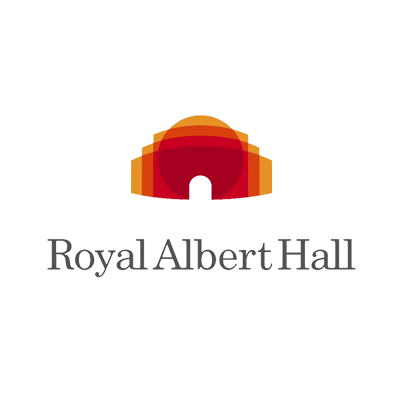 Royal Albert Hall - A world famous music venue with some of London's finest private dining spaces