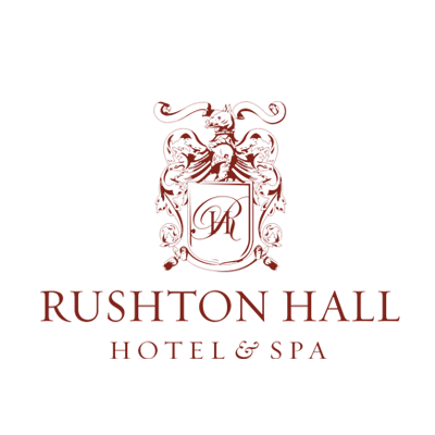 Rushton Hall Hotel and Spa - A majestic 16th century hall and a luxurious countryside event venue
