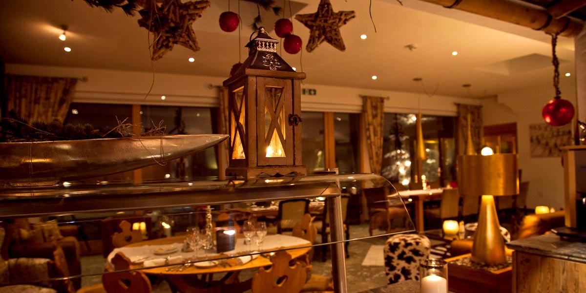 Ski Resort Luxury Hotel, Hotel Maiensee, St.Christoph, Prestigious Venues