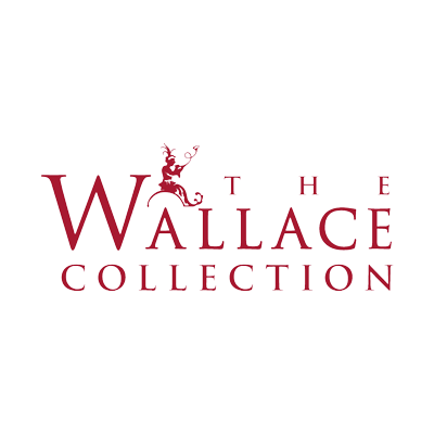 The Wallace Collection - A magnificent event space with one of the best covered courtyards in central London