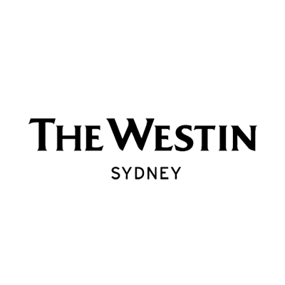 The Westin Sydney - A Sydney icon of old world grandeur and the go-to destination for luxurious events