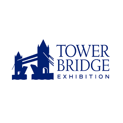Tower Bridge - A world famous landmark and the ideal space for an event that requires something extraordinary