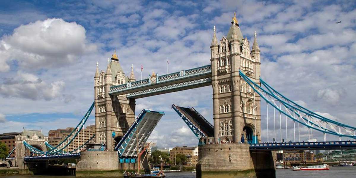 Unique Event Venue In London, Tower Bridge Event Spaces, Tower Bridge, Prestigious Venues.png