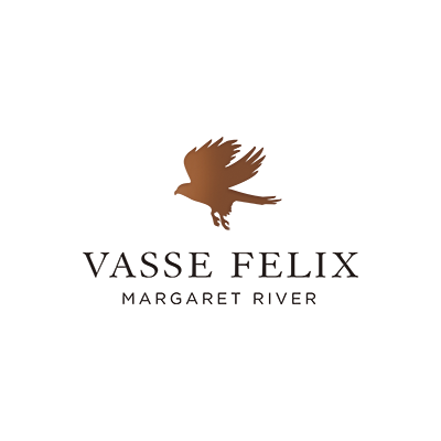 Vasse Felix - A glamorous winery for events with distinction and style in Australia's Margaret River