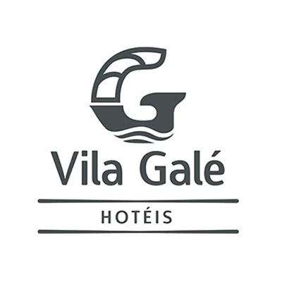 Hotel Vila Gale Rio de Janeiro - A bright and playful boutique venue in Rio De Janeiro's Lapa quarter