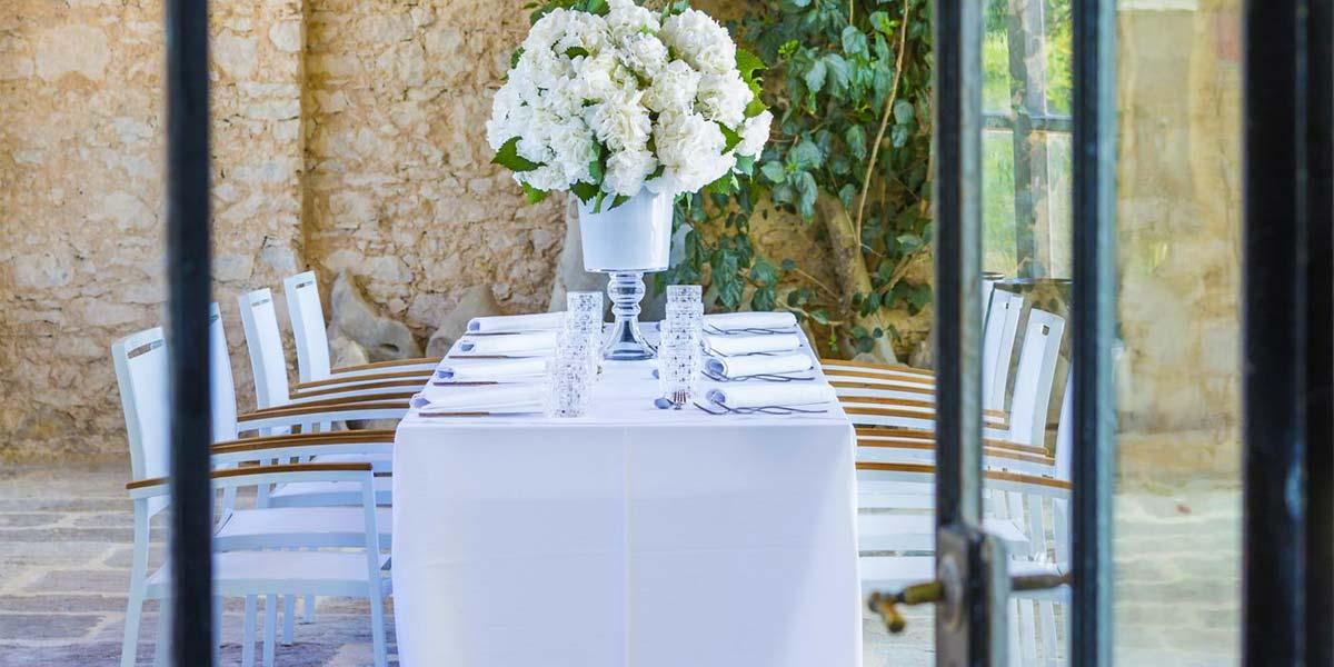 Engagement Party Venues, Engagement Party Venues In Portugal, Penha Longa, Prestigious Venues