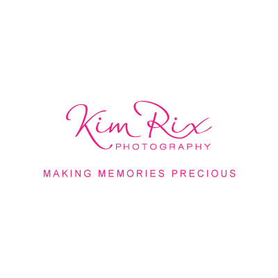 Kim Rix Photography - An accomplished and skilled events photographer for a range of private and corporate events