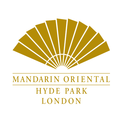 Mandarin Oriental Event Catering - Mandarin Oriental's legendary hospitality in the venue of your choice…