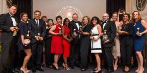 Prestigious Star Awards 2016 Winners, Rupa Photography, Prestigious Venues
