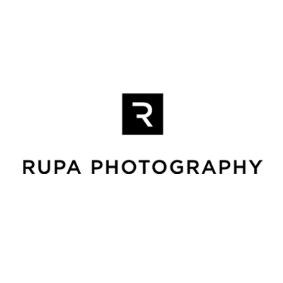Rupa Photography - A brilliant event photographer who captures real-life moments and transposes them into vivid memories