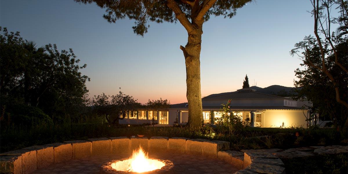 Corporate Incentive Venues, Vila Monte, Prestigious Venues