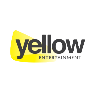 Yellow Entertainment - The event production company that turns imagination into reality