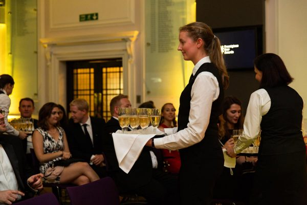 Awards Evening Venues, Distinguished Guests, Prestigious Star Awards, 16th Sep 2016 352