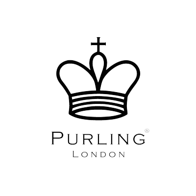 Purling London, Prestigious Venues