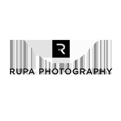 Rupa Photography, Prestigious Star Awards