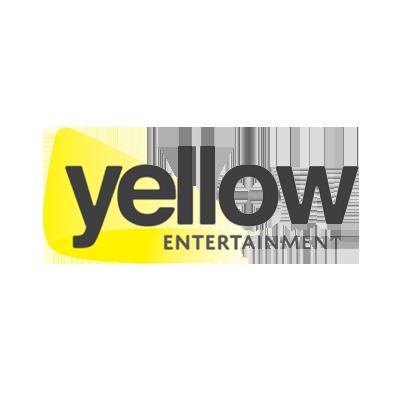 Yellow Entertainment Yellow Entertainment Prestigious Venues