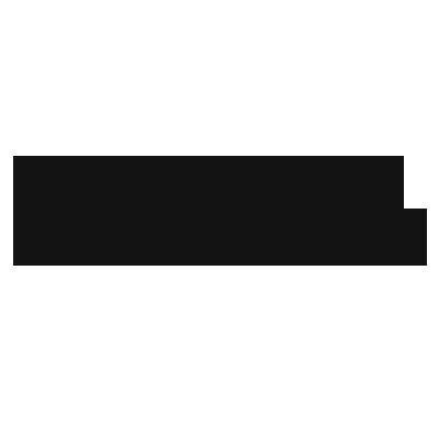 City Academy, Prestigious Star Awards